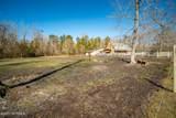 136 West Craven Middle School Road - Photo 44