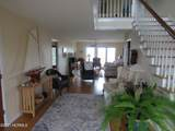 6904 Canal Drive - Photo 11