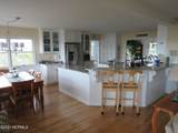 6904 Canal Drive - Photo 12