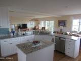 6904 Canal Drive - Photo 13