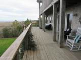 6904 Canal Drive - Photo 14
