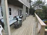 6904 Canal Drive - Photo 15