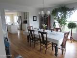 6904 Canal Drive - Photo 16