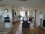 6904 Canal Drive - Photo 17