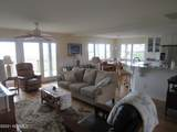 6904 Canal Drive - Photo 18