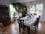 6904 Canal Drive - Photo 19