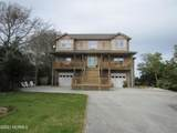 6904 Canal Drive - Photo 2