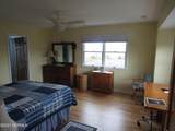6904 Canal Drive - Photo 20