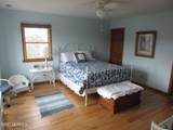 6904 Canal Drive - Photo 21