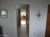 6904 Canal Drive - Photo 22