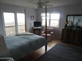 6904 Canal Drive - Photo 23