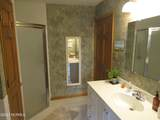 6904 Canal Drive - Photo 24