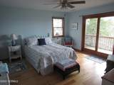 6904 Canal Drive - Photo 25