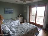 6904 Canal Drive - Photo 26