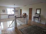 6904 Canal Drive - Photo 28