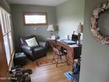 6904 Canal Drive - Photo 29