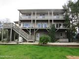 6904 Canal Drive - Photo 3