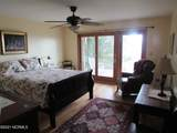 6904 Canal Drive - Photo 30