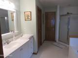 6904 Canal Drive - Photo 31