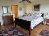 6904 Canal Drive - Photo 32