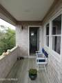 6904 Canal Drive - Photo 33