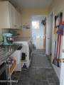 6904 Canal Drive - Photo 34