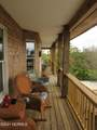 6904 Canal Drive - Photo 35
