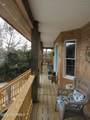 6904 Canal Drive - Photo 36