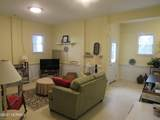 6904 Canal Drive - Photo 38