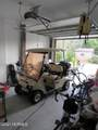 6904 Canal Drive - Photo 41
