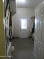 6904 Canal Drive - Photo 42