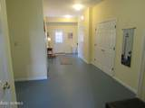 6904 Canal Drive - Photo 43