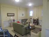 6904 Canal Drive - Photo 44