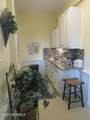 6904 Canal Drive - Photo 45