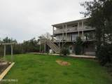 6904 Canal Drive - Photo 46