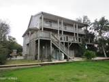6904 Canal Drive - Photo 47