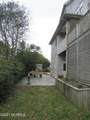 6904 Canal Drive - Photo 48