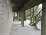 6904 Canal Drive - Photo 49