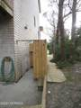 6904 Canal Drive - Photo 51