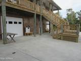 6904 Canal Drive - Photo 52