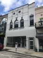 265 Front Street - Photo 1