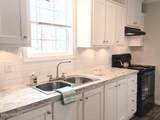 2169 Seashore Hills Road - Photo 5