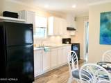 2169 Seashore Hills Road - Photo 9