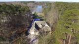 5268 Water Front Drive - Photo 2