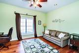 5268 Water Front Drive - Photo 31