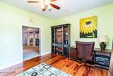 5268 Water Front Drive - Photo 32