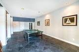 5268 Water Front Drive - Photo 34