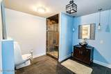 5268 Water Front Drive - Photo 35