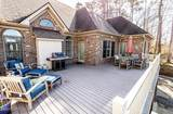 5268 Water Front Drive - Photo 36