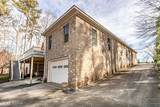 5268 Water Front Drive - Photo 39